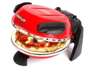 G3-Ferrari-Pizza-Express
