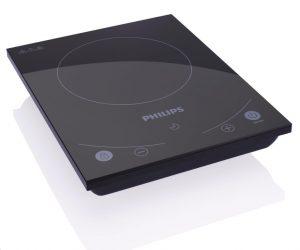 Philips HD4933/40