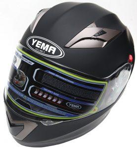YEMA YM-829
