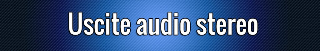 audio-stereo