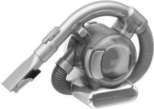 black decker pd1820