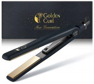 golden-curl