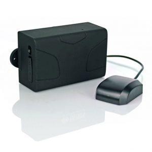 GPS Tracker-Tk 104