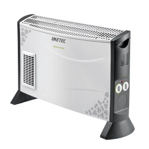 imetec eco rapid