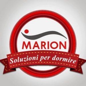 Materassi Marion – Recensioni, Opinioni, Prezzi