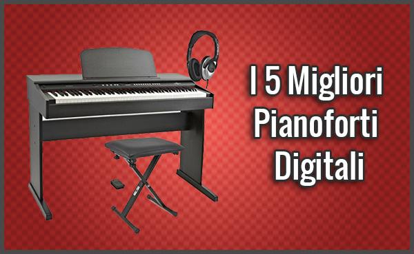 migliori-pianoforte-digitale
