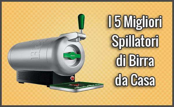 migliori-spillatori-da-birra