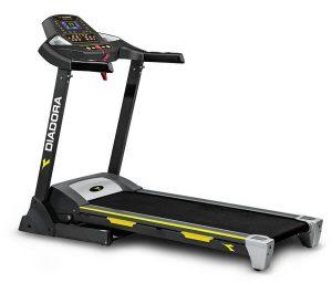 Diadora Fitness Radio 45 Pro