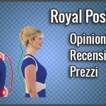 royal posture opinioni