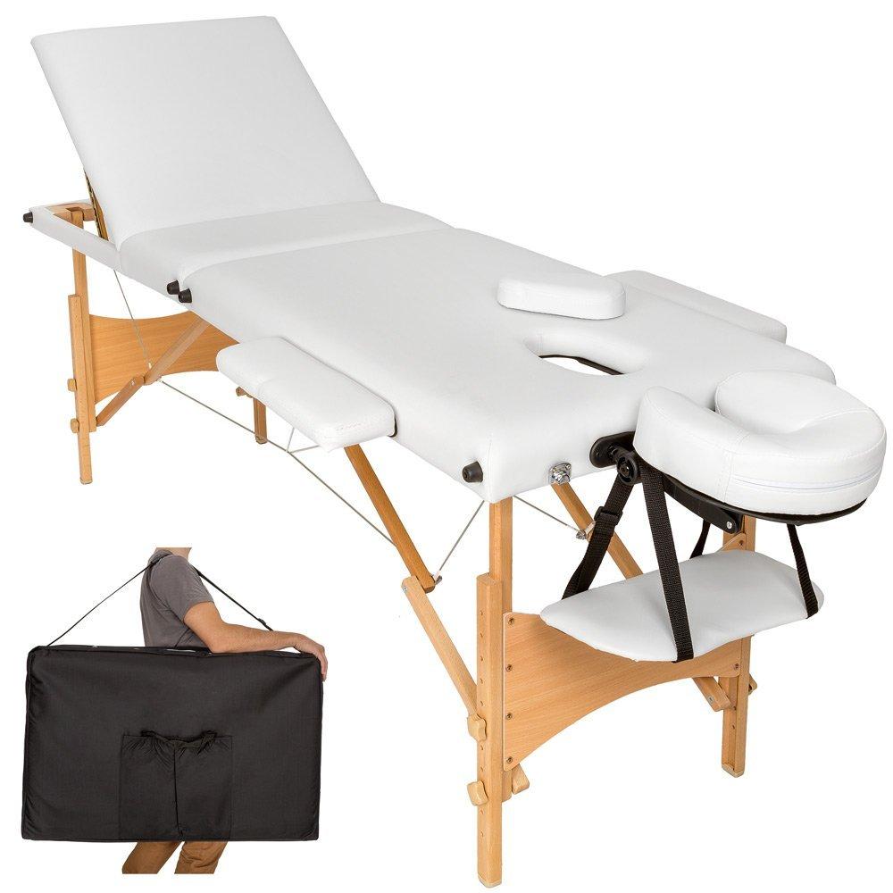Qual il miglior lettino per estetista portatile economico for Lettino estetista portatile