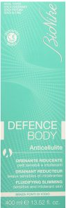Bionike Defence Body