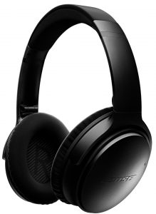 Bose® QuietComfort®