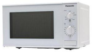 Panasonic NN-K101WMEPG