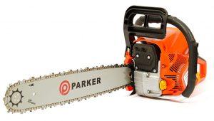 Parker PCS-5800