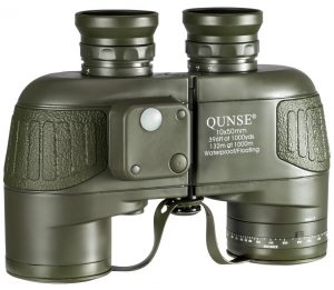 QUNSE-X25