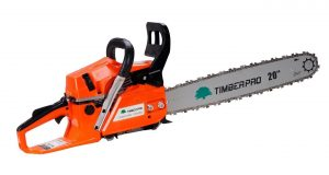 TIMBERPRO CS-5800