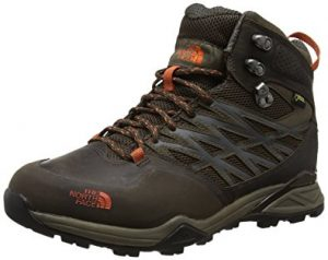 The North Face Hedgehog Hike Mid GTX. Per chi  Uomo. Stai cercando gli scarponi  da trekking ... 6de19d952be