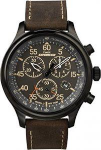 Timex T499059J
