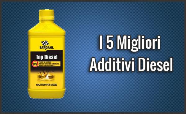 migliori-additivi-diesel
