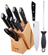 coltelli-cucina