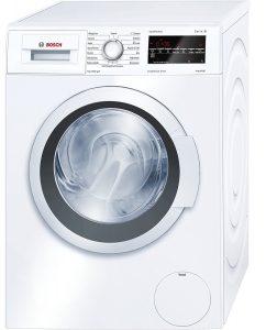 Bosch Serie 6 WAT20427IT