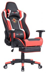 Ficmax EFX-005