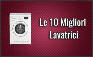 Le 5 migliori stufe elettriche a basso consumo recensioni for Migliori lavatrici 2017