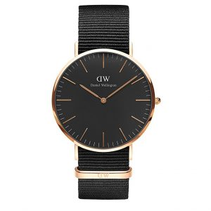 daniel wellington-orologi