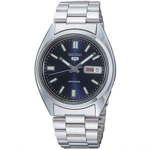 seiko-orologi
