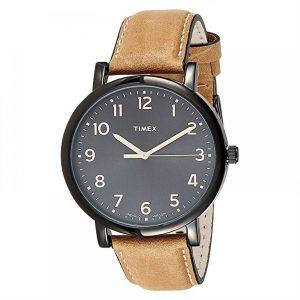 timex-orologio