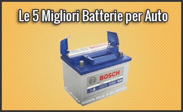 migliori-batterie-per-auto2