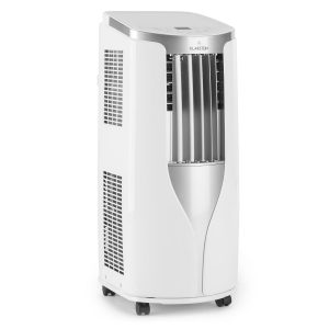 Klarstein New Breeze