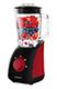 Aigostar Pomegranate 30JDF-Small