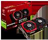 MSI-GeForce-GTX-1050Ti-Gaming-X-small