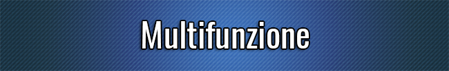 Multifunzione