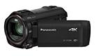 Panasonic HC-VX980EG-K-Small