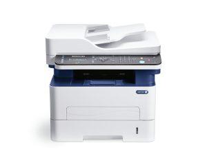 Xerox 3225V