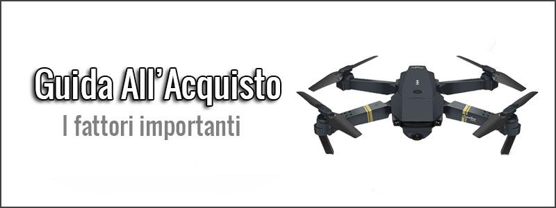 guida-all-acquisto-droni