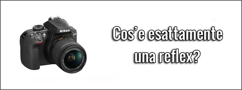 guida-all-acquisto-fotocamere-reflex-2