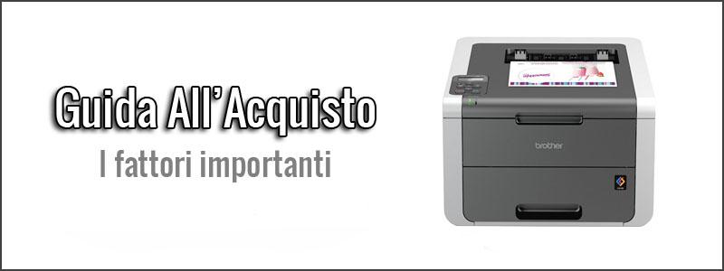 guida-all-acquisto-stampanti-laser