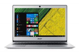 Acer Swift 1 SF113-31-P2XA