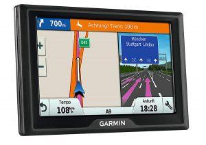 Garmin Drive 40 CE LMT