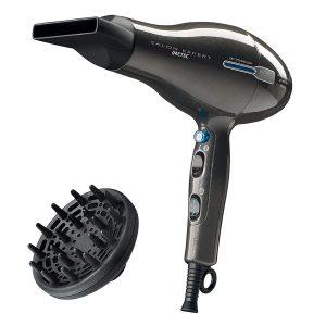 Imetec Salon Expert P2 2200