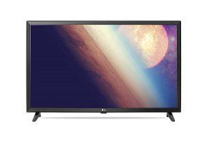 tv 4k 32 pollici philips  Le 8 Migliori Smart TV da 32 Pollici (anche 4K) - Opinioni ...