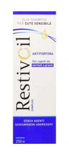 Restivoil
