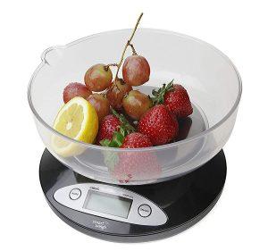 Smart Weigh CSB5KG