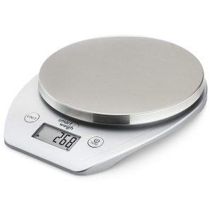 Smart Weigh PLS500-SIL