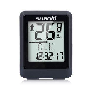 Suaoki BKV-9500