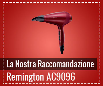 asciugacapelli-phon-raccomandazione