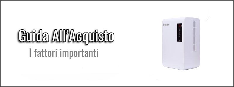 guida-all-acquisto-deumidificatore-portatili-sul-mercato